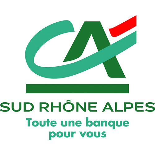 creditagricole sudrhonealpes
