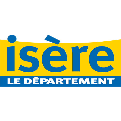 isere 2019