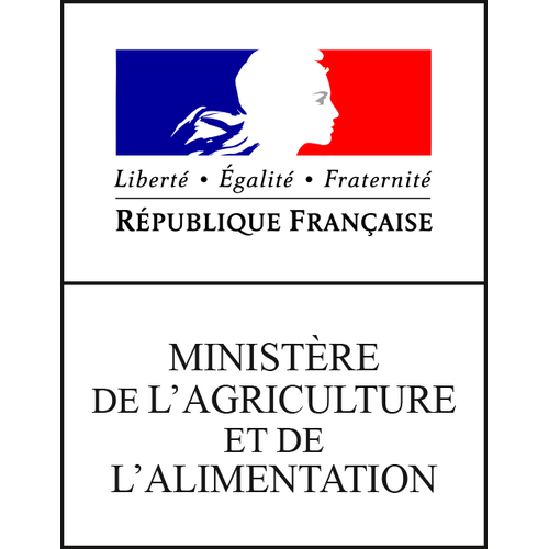 ministere agriculture 2019